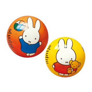 Miffy Ball