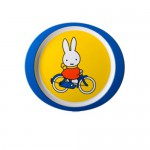 Miffy Kinderteller